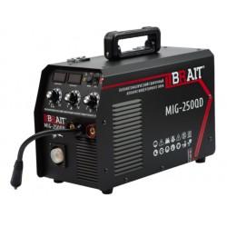 BRAIT MIG-250QD