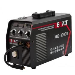 BRAIT MIG-300QD