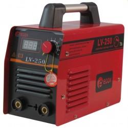 EDON LV-250