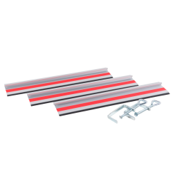 Направляющая шина для минипилы PIT PMS 89-TS
