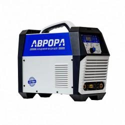 АВРОРА Система 200 AC/DC ПУЛЬС