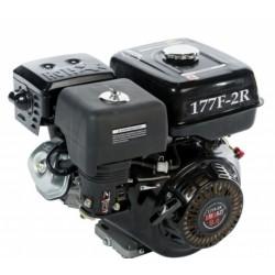 Двигатель BRAIT BR177F-2R