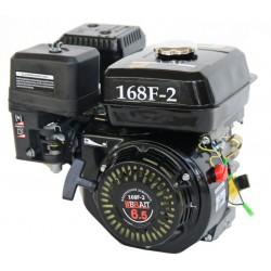 Двигатель BRAIT BR406P