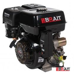 Двигатель BRAIT BR406PE