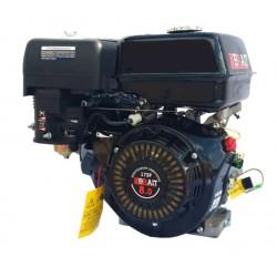 Двигатель BRAIT BR408P