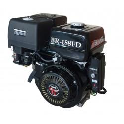 Двигатель BRAIT BR413PE