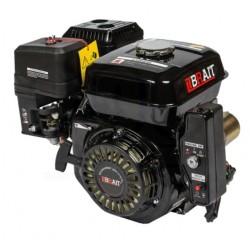 Двигатель BRAIT BR417PE