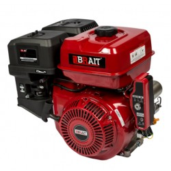 Двигатель BRAIT 188FD PRO