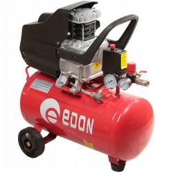 Компрессор EDON OAC-25/1000